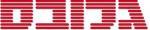 globes-logo